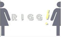 Logo_RIGG.JPG