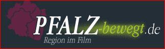 Logo_Pfalz_bewegt.jpg
