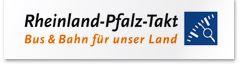Logo_RLP-Takt.JPG