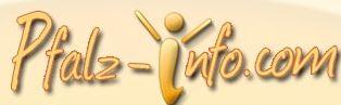 Logo_Pfalz-Info.JPG