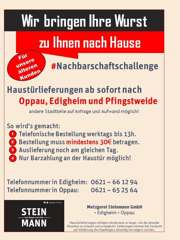 Steinmann_Lieferservice.jpg