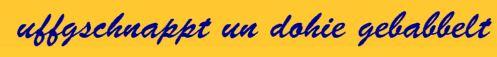 Logo_Uffgeschnappt.JPG