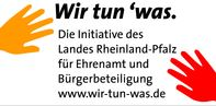 Logo_Wir-tun-was.JPG