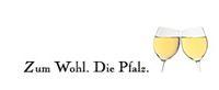 Logo_zum_Wohl_die_Pfalz.jpg
