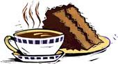 Stammtisch-Kaffeeklatsch in der BG Unfallklinik ...